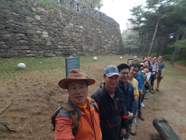 안전기원걷기3.png